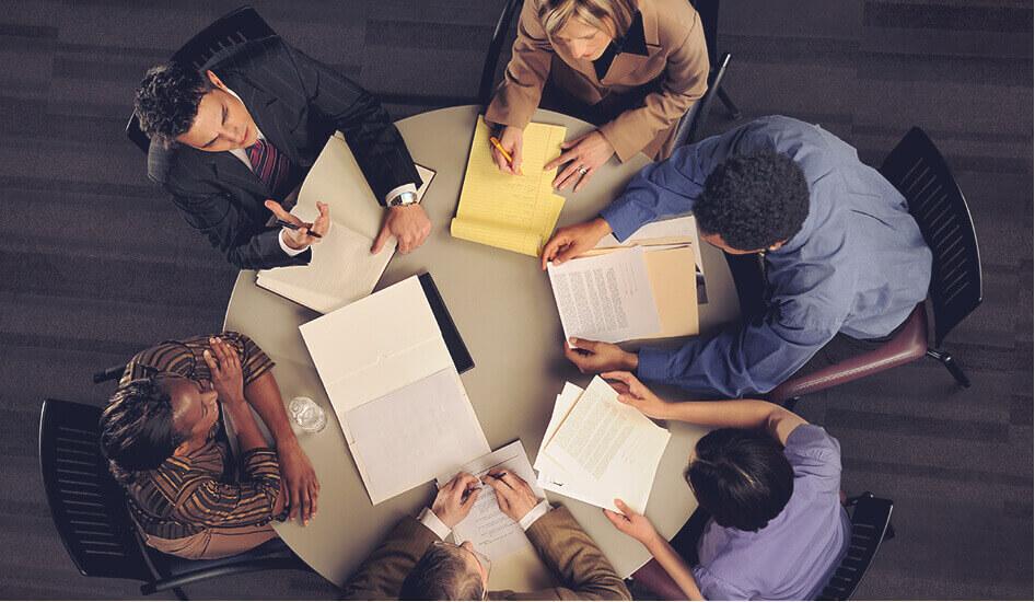 Asesoria laboral fiscal contable cadiz